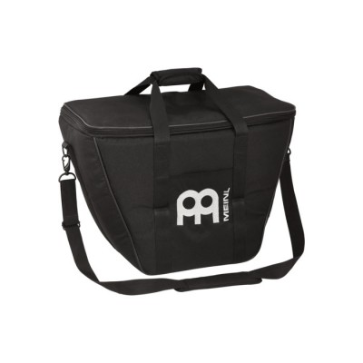 MEINL PROFESSIONAL SLAP-TOP CAJON BAG 23