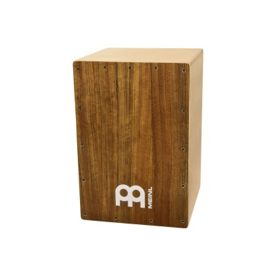MEINL MAKE YOUR OWN CAJON 11 3/4