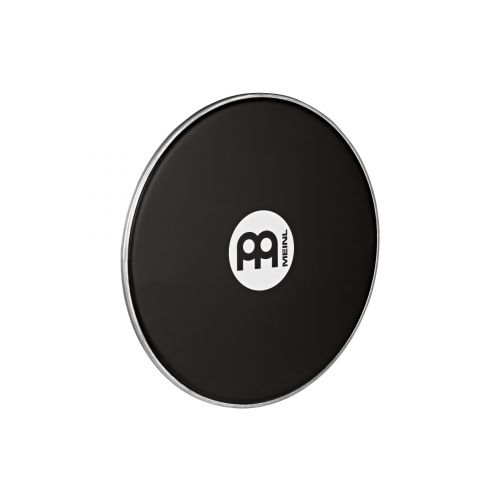 MEINL HEAD68 - NAPPA SURDO HEAD 20