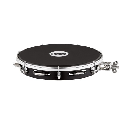 MEINL TRADITIONAL ABS PANDEIRO, NAPA HEAD 10