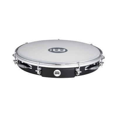 MEINL TRADITIONAL ABS PANDEIRO, SYNTHETIC HEAD 10
