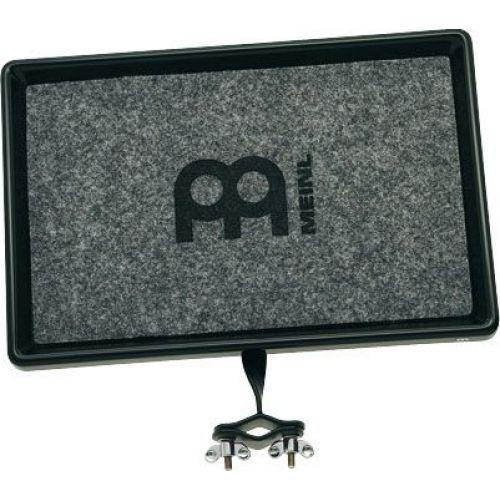 MEINL PERCUSSION TABLE - MC-PT