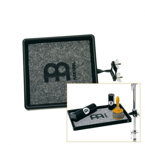 MEINL PERCUSSION TABLE - MC-PTS