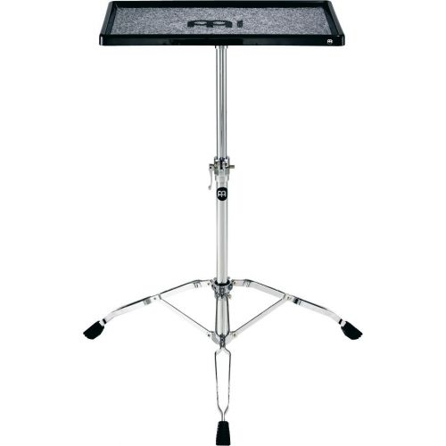 MEINL PERCUSSION TABLE - TMPTS