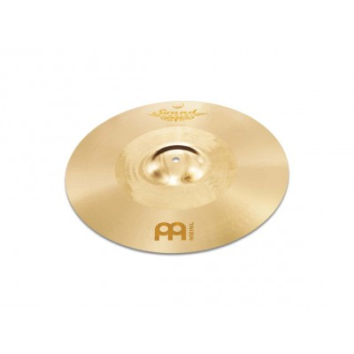 MEINL CRASH SOUNDCASTER FUSION 16