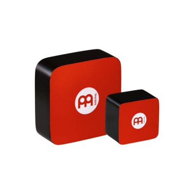 MEINL TECHNO SHAKERS SET OF TWO