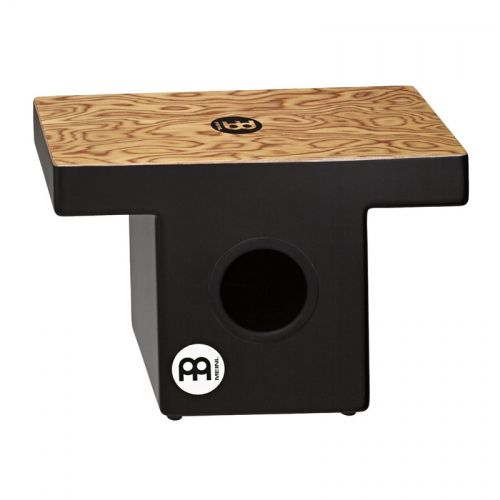 MEINL SLAP TOP CAJON - TOPCAJ1MB
