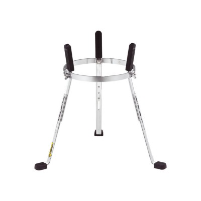 MEINL STEELY II CONGA STANDS (PATENTED)