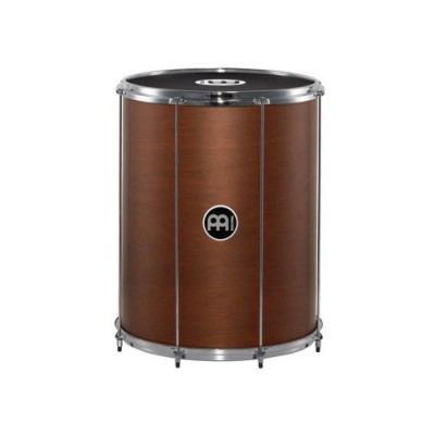 MEINL TRADITIONAL WOOD SURDO (PATENTED) 16