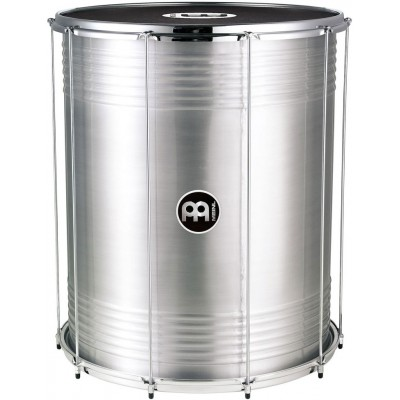 MEINL TRADITIONAL SURDO (PATENTED) 22