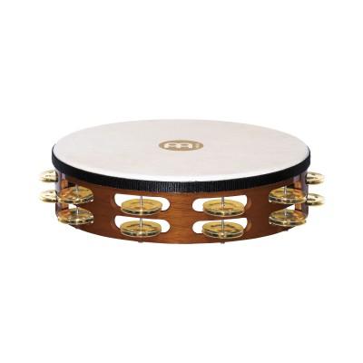 Petites percussions