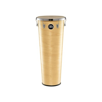 MEINL TIMBA (PATENTED) 14