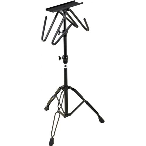 MEINL TMHCS ORCHESTRAL HAND CYMBAL STAND