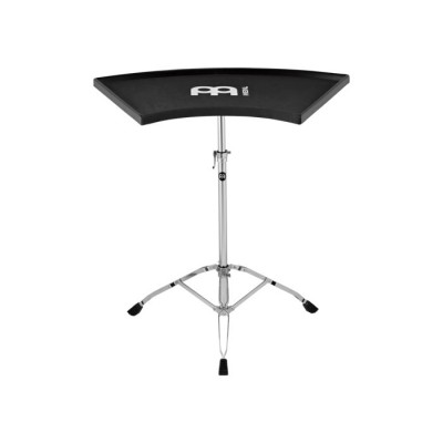 MEINL ERGO TABLE 20