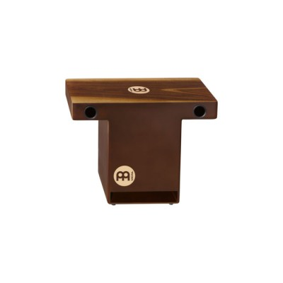 MEINL TURBO SLAP-TOP CAJON (DE PATENT)