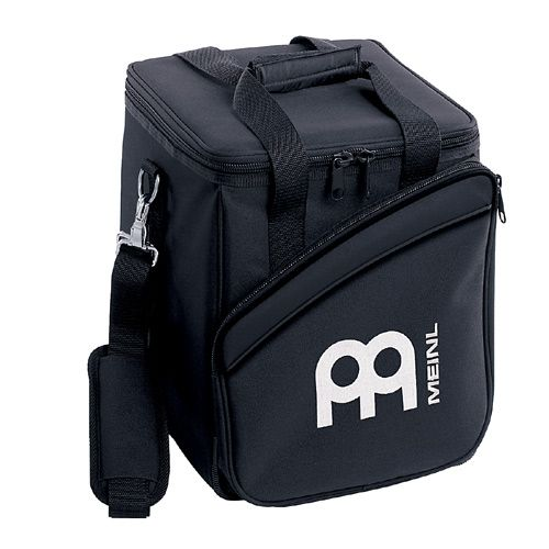 MEINL UDU/IBO BAG - SMALL - MIB-S
