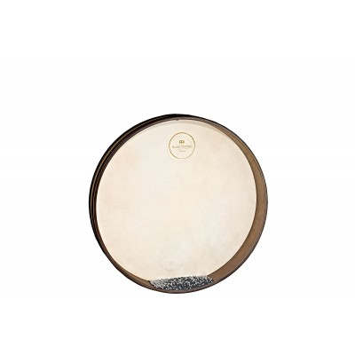 MEINL WAVE DRUM SONIC ENERGY - DIAM 16