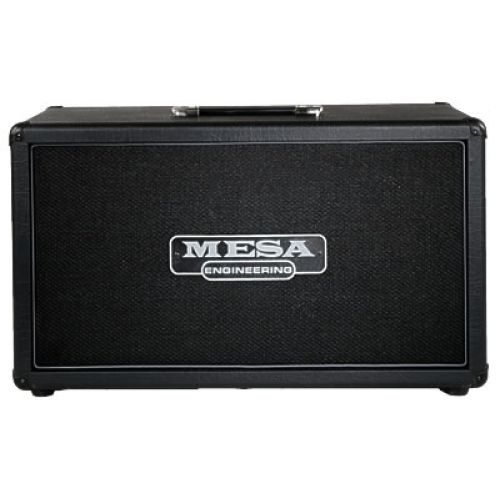 2x12 guitar cabinet