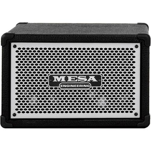 MESA BOOGIE POWERHOUSE 210