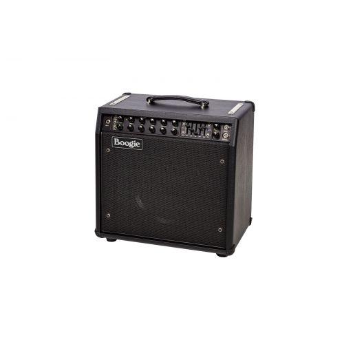 Amplificadores de guitarras elét