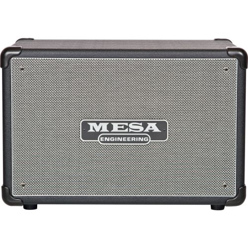MESA BOOGIE TRADITIONAL - 2X10