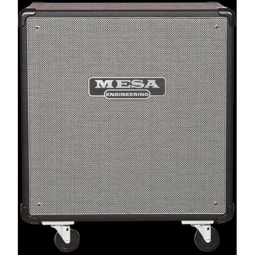 MESA BOOGIE TRADITIONAL - 4X10