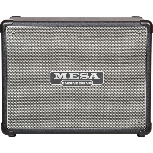 MESA BOOGIE TRADITIONAL - 1X15