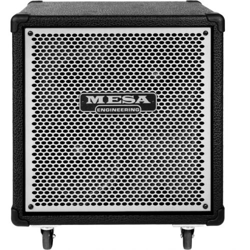 MESA BOOGIE POWERHOUSE 2X12