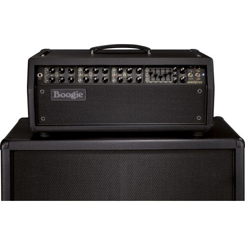 MESA BOOGIE NEW MARK V (FIVE) HEA90,45,10W