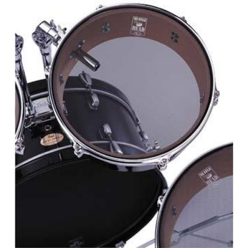PEARL DRUMS 13 MUFFLE - MFH13