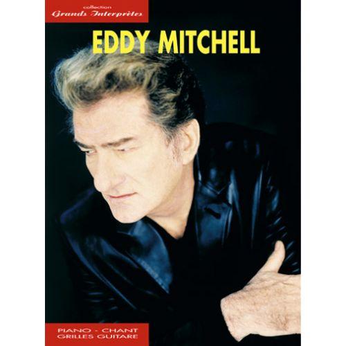 CARISCH MITCHELL EDDY - COLLECTION