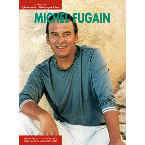 CARISCH FUGAIN MICHEL - COLLECTION