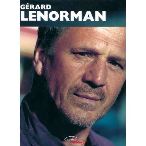 CARISCH LENORMAN GERARD - 17 SUCCES - PIANO, CHANT