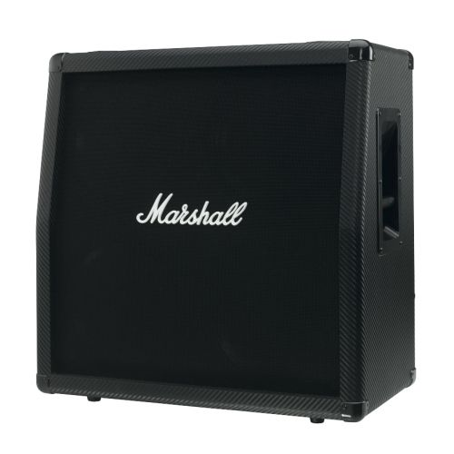 MARSHALL MG412ACF SLANT