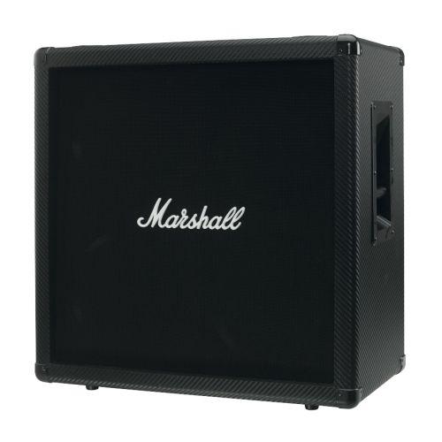 MARSHALL MG412BCF STRAIGHT
