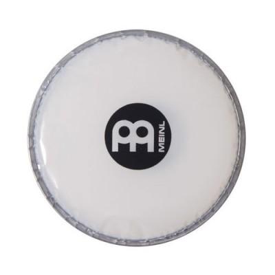 MEINL PLASTIK FELL - MHHDAR104