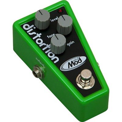 MODTONE MINI MOD DISTORTION