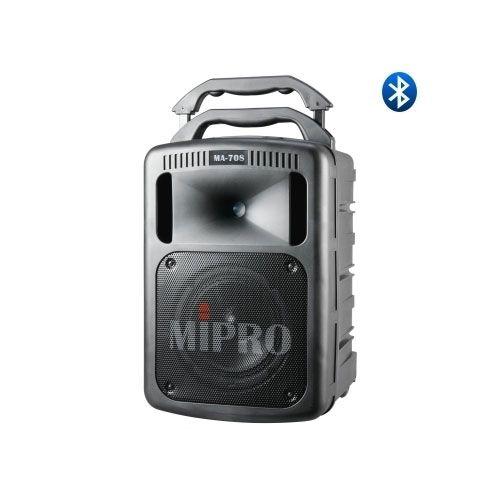 MIPRO MA-708 PA