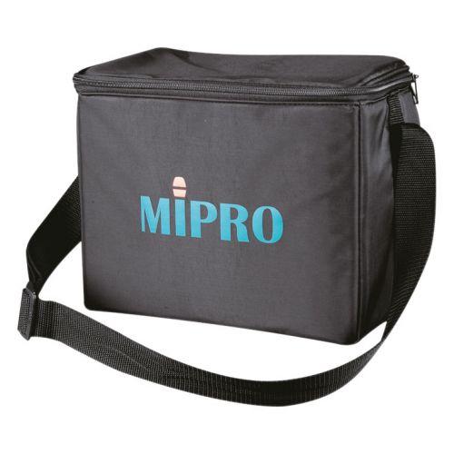 MIPRO SC-10