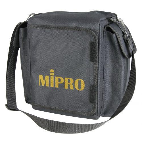 MIPRO SC30