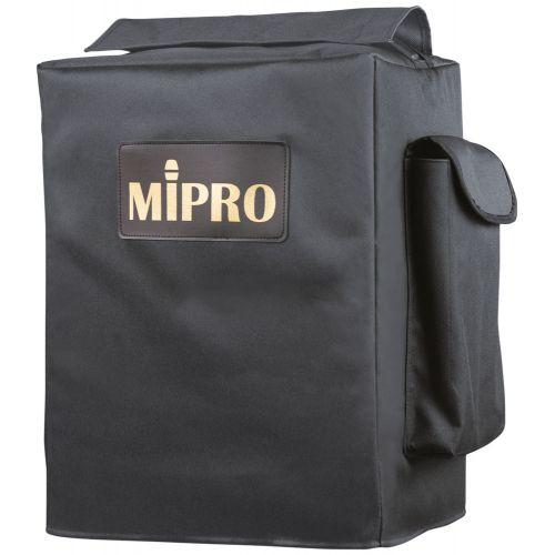 MIPRO HOUSSE MIPRO SC70 ENCEINTE MA-707