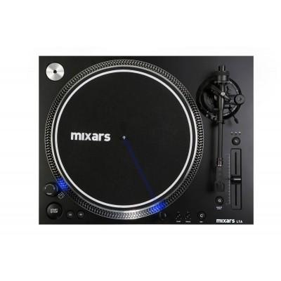 MIXARS MX-LTA