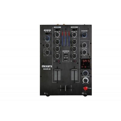 MIXARS MX-MXR-2