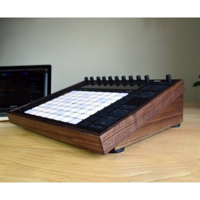 MIXINGTABLE STAND FOR ABLETON PUSH 2