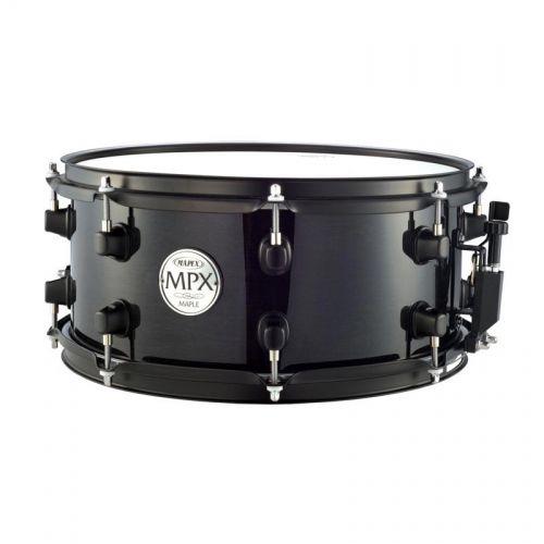 MAPEX MPX 13