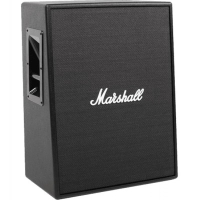 MARSHALL GUITAR CABINET CODE PAN RIGHT 100 W 2X12