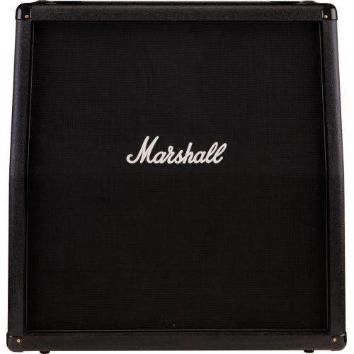 MARSHALL MA412B 4X12 SLANT 300W