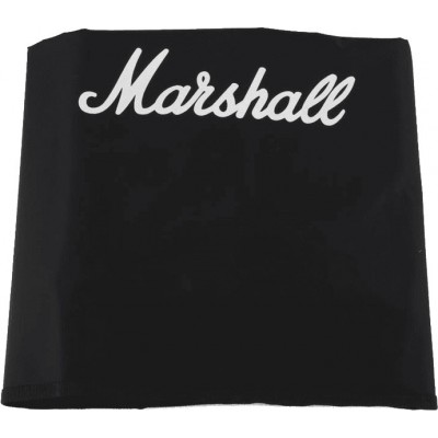 MARSHALL COVER FOR BAFFLE 2061CX