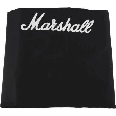 MARSHALL COVER FOR BAFFLE VBC412