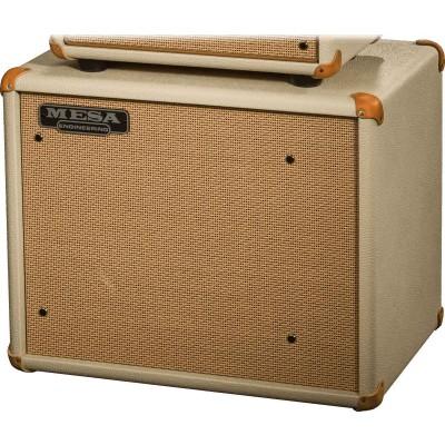 1x12 gitaar cabinets